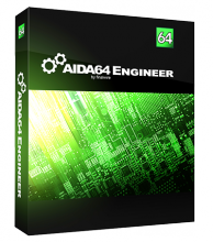 http://www.aida64.com/products