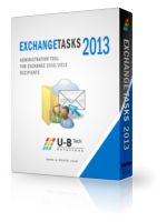 http://www.u-btech.com/products/exchange-tasks-2013