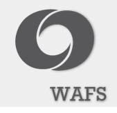 http://www.globalscape.com/wafs/