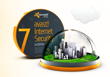 http://www.avast.com/internet-security