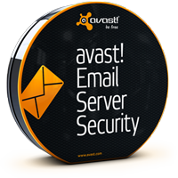 http://www.avast.com/email-server-security