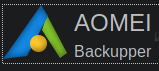https://www.backup-utility.com/abnetwork.html