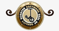 http://www.scootersoftware.com/
