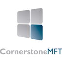 http://www.southrivertech.com/products/cornerstone-mft/