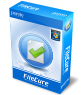 http://www.paretologic.com/products/filecure/index.aspx