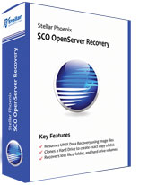 http://www.stellarinfo.com/disk-recovery/unix-sco-open-server/unix-data-recovery.php