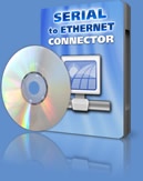 http://www.eltima.com/products/serial-over-ethernet/