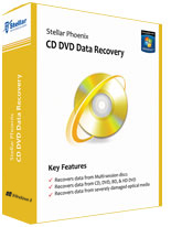 http://www.stellarinfo.com/cd-data-recovery.htm