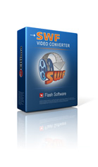 http://www.eltima.com/products/swf-video-converter/