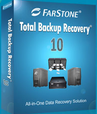 http://www.farstone.com/software/totalrecovery-pro.php