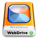 http://www.webdrive.com/products/webdrive/mac/index.html